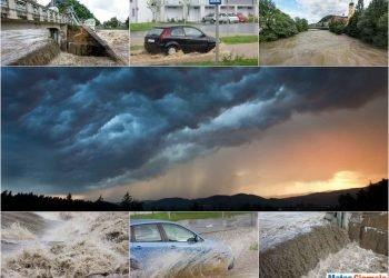 estremizzazione-meteo:-un-autunno-di-fenomeni-violenti