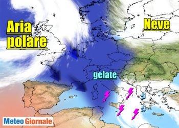 meteo-italia,-maltempo-al-sud.-anticiclone-al-centro-nord,-ma-cambiera