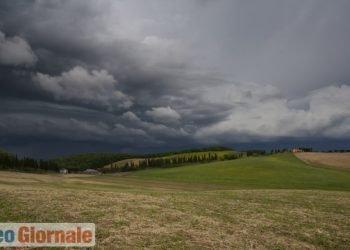 meteo-per-domani,-giovedi-5-settembre.-peggiora-al-nord,-nuovi-temporali