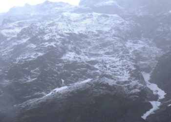 meteo-norvegia:-record-di-freddo-e-nevicate