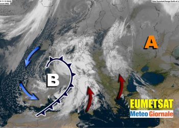 italia,-la-situazione-meteo-diventa-nuovamente-pessima