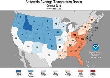 clima-e-meteo-stati-uniti:-in-idaho,-ottobre-2019-il-piu-freddo-di-sempre