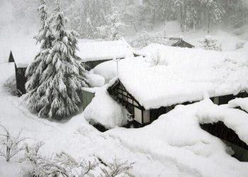 freddo-eccezionale-in-finlandia,-allerta-meteo-per-il-grande-gelo