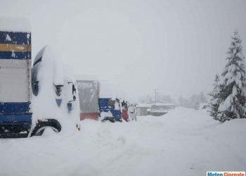 meteo-centro-italia:-a-quando-la-neve?-le-ipotesi