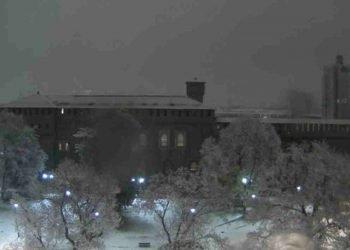 neve-per-l'immacolata:-ecco-cosa-accadde-nel-2012.-avvio-inverno-col-botto