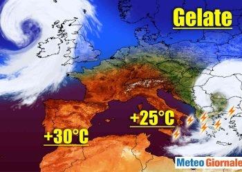 meteo-settimana-dal-freddo-e-maltempo-ad-un-periodo-mite