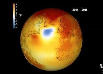 la-corrente-del-golfo-indebolita-rapidamente:-e-allarme-per-il-clima-europeo