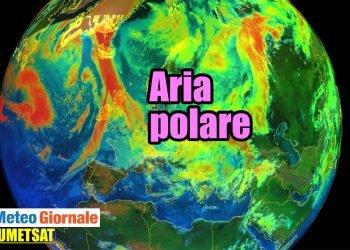 meteo-italia-ed-europa:-freddo-precoce-decisamente-anomalo-nei-prossimi-giorni