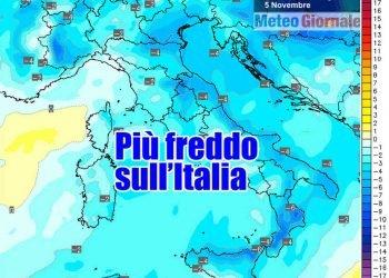 arriva-aria-fredda-sull'italia.-temperature-in-brusco-calo,-ecco-di-quanto