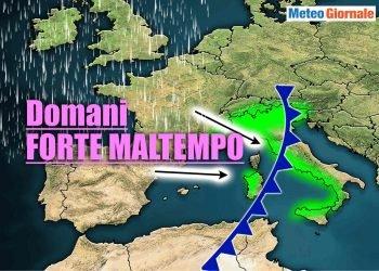 meteo-oggi-relativa-tregua,-maltempo-severo-martedi