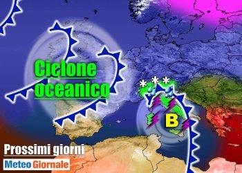 meteo-sino-9-novembre:-serie-di-perturbazioni-verso-l'italia.-maltempo-a-tratti