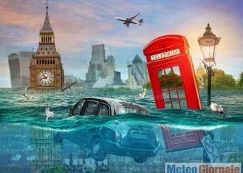 apocalisse-citta-sommerse:-300-milioni-di-persone-sott'acqua-entro-il-2050