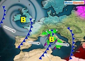 meteo-lungo-termine:-ancora-tante-piogge