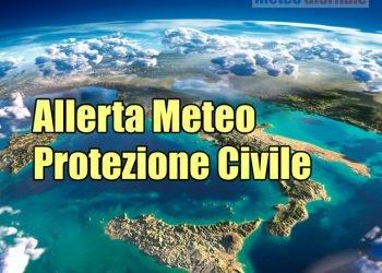 allerta-meteo-protezione-civile-per-7-regioni-d'italia