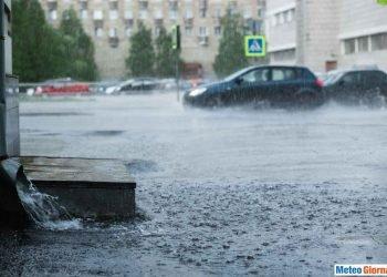 meteo-autunnale:-perche-sono-fondamentali-le-piogge-abbondanti