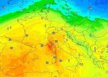 meteo,-boom-delle-temperature:-20-gradi-in-arrivo-sull'italia