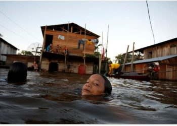 meteo-estremo-in-brasile:-alluvione-a-belo-horizonte,-oltre-40-morti