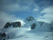 anno-2006:-tutti-i-record-di-temperatura-in-italia
