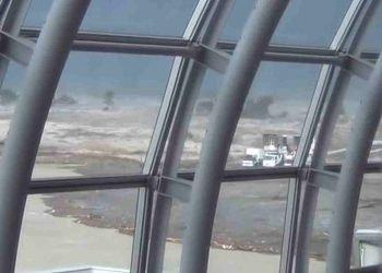 giappone-2011:-video-terrificante-mai-visto-prima,-il-terremoto-e-lo-tsunami