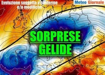 meteo:-freddo-e-gelo-in-europa,-no-ci-voleva