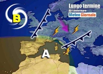 meteo-italia-a-15-giorni,-violenti-ribaltoni:-ancora-caldo,-ancora-temporali