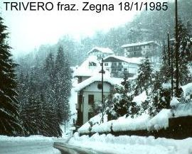 15/1/1985:-cronaca-di-una-nevicata-da-favola-(o-da-incubo?)-nel-biellese
