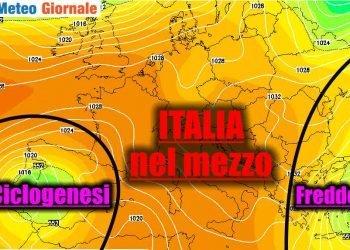 italia-nel-mezzo-del-maltempo.-tendenza-meteo