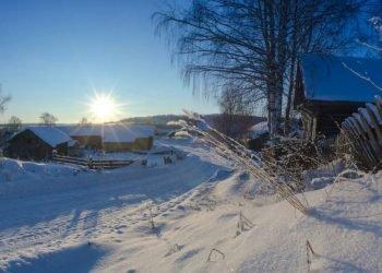 meteo-e-clima-sulla-russia-artica:-ultimo-mese-con-tanta-neve-e-temperature-folli