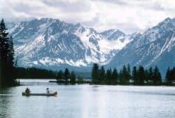 il-clima-degli-usa:-gli-stati-delle-montagne-rocciose-(prima-parte)