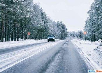 meteo-marzo:-altalena-tra-freddo,-nevicate-e-fasi-miti