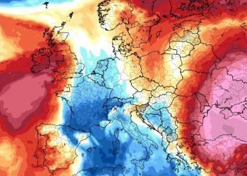 meteo-estremo:-forte-ondata-di-caldo-sul-mar-nero,-29-gradi-in-turchia,-28-in-russia!