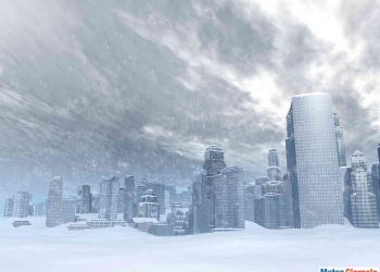 il-nord-atlantico-si-raffredda,-conseguenze-per-il-clima-dell'europa