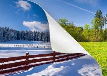 clima-inverno-2019-20:-in-europa-il-piu-caldo-di-sempre