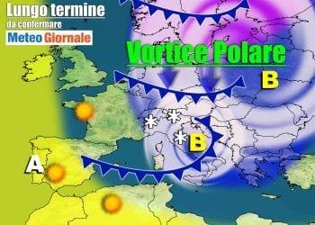 meteo-italia-sino-al-27-gennaio,-conferme-su-grandi-manovre-verso-il-freddo