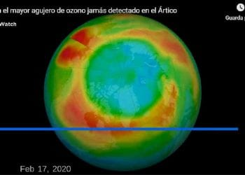 spettacolare-animazione-del-buco-dell'ozono-artico:-non-c'e-piu
