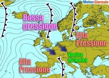 meteo,-da-venerdi-possibile-svolta-invernale:-le-perplessita