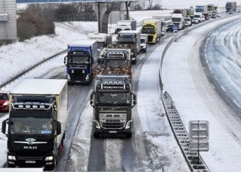 tempeste-di-neve-in-europa-orientale,-almeno-tre-le-vittime