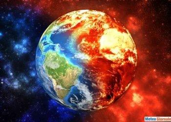 clima-estremo:-e-stato-il-gennaio-piu-caldo-di-sempre-in-europa.-no-inverno