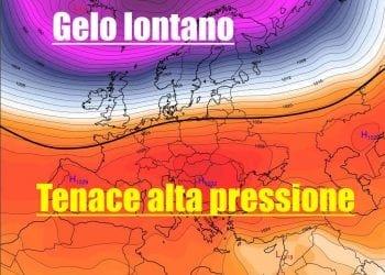 meteo-italia:-inverno-solo-in-valpadana,-quando-il-cambiamento