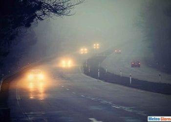 meteo-pianura-padana:-ecco-le-nebbie-fitte-di-una-volta