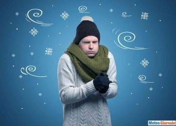 meteo-invernale:-perche-e-importante-che-faccia-freddo