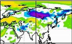 fa-molto-caldo-sull'europa-centrale