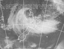 nuova-zelanda:-pioggia-e-vento-(raffiche-a-130km/h)-nell'isola-del-nord,-neve-e-freddo-nell'isola-del-sud