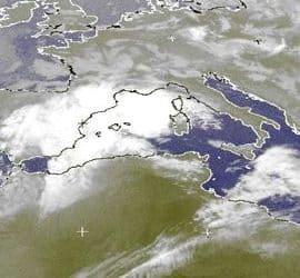 siamo-nei-pressi-di-una-perturbazione:-la-previsione-meteo-indicano-un-peggioramento-del-tempo