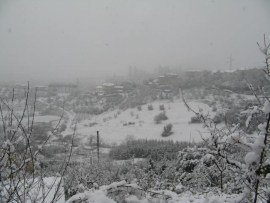 week-end-natalizio-sotto-la-neve