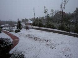 louisiana-e-mississippi-sotto-la-neve