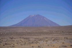 il-clima-del-peru:-la-costa-e-uno-dei-luoghi-piu-aridi-della-terra-(seconda-parte)