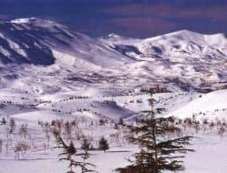 la-neve-nel-mondo-(parte-i):-introduzione-ai-regimi-della-neve