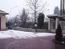 nevica-anche-in-queste-ore-su-buona-parte-del-nord-italia,-imbiancate-le-spiagge-dell'adriatico