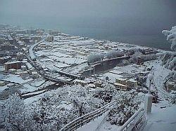 la-neve-nel-mondo-(parte-ii):-i-regimi-della-neve-nelle-pianure